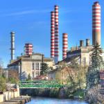 turbigo_centrale_elettrica_enel