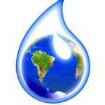 l_acqua_e_una_risorsa_preziosa_pe_ril_pianeta_imagelarge