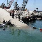 tragedia_porto_genova_morti_dispersi_jolly_nero_645