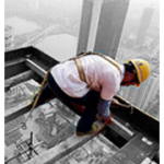 0918-work-related-accidents