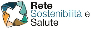 www.saluteinternazionale.info