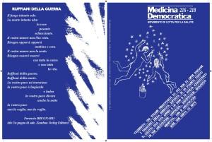 Copertina MD 216-218-page-001