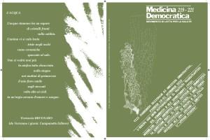 Copertina MD 219-221-page-001