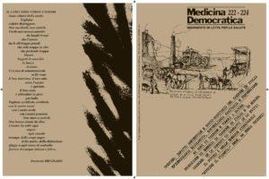 Copertina MD 222-224-page-001
