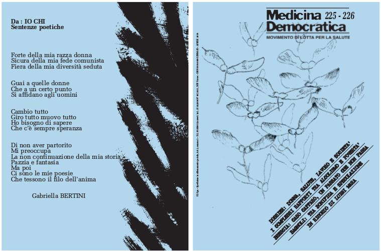 Copertina MD 225-226-page-001