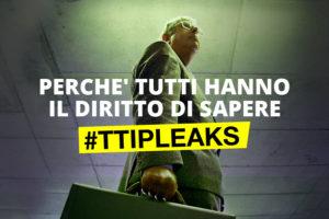 TTIP_BREK