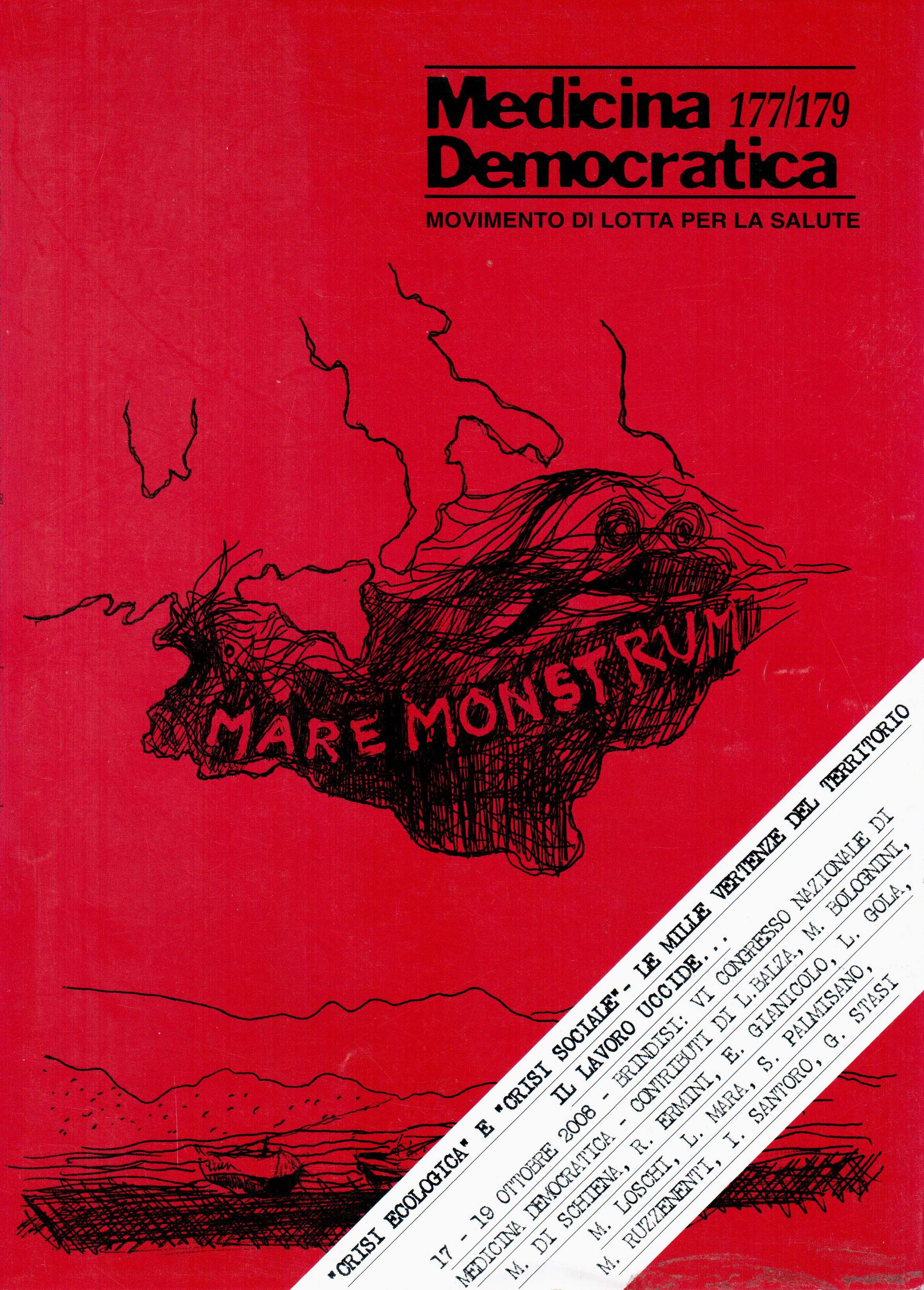 rivista 177-179