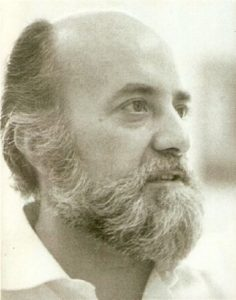 giulio_alfredo_maccacaro