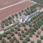 scontro-treni-696x522