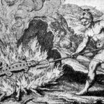 Un-gran-mito-la-salamandra-que-es-resistente-al-fuego-3