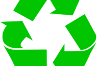 recycling-1341372_960_720