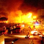 viareggio-fiamme-sulle-case-1-1