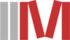 Logo_FLM