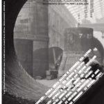 1 copertina 227-230
