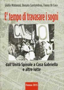 libro gabriella