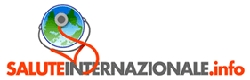www.saluteinternazionale.info