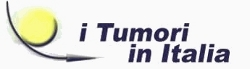 www.tumori.it