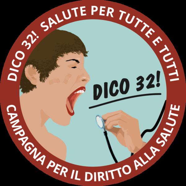 Diritto alla Salute sul Territorio: a 40 anni dalla Legge 194 - incontro a Firenze il 2 marzo 2019